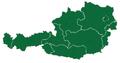 GrünesÖsterreich.PNG