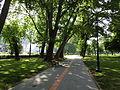 Gradski Park-Skopje (176).JPG