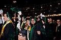 Graduation 2013-295 (8767836277).jpg