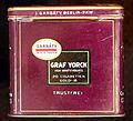 Graf Yorck cigaretets tin, back-001.JPG