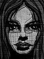 Graffiti Gesicht (7803243).jpeg