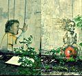 Grafiti Prypyat'.jpg