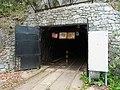 Grafitový důl ČK 25.jpg