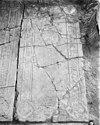 grafstenen - arnhem - 20024506 - rce