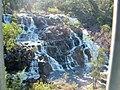 Grampians National Park Victoria Australia 04.jpg