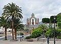 Gran Canaria Santa Lucia iglesia R01.jpg