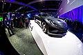 Gran Turismo 6 car (9024138460).jpg