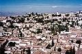 Granada04 (22253994).jpg