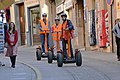 Granada 2015 10 22 2394 (25952858052).jpg