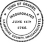 Granby-MA-Town-Seal.png