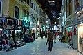 Grand Bazaar, Istanbul, 2007 (15).JPG