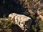 File:Grand Canyon, October 2008 (2985711554).jpg
