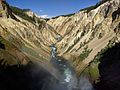 Grand Canyon-Downstream View-Yellowstone.jpg