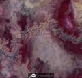 Grand Canyon - EUA.png