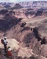 Grand Canyon 43.jpg