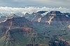 Grand Canyon Hopi Point Evening Light 2013.jpg