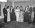 Grand Gala du Disque Classique John Culsham , Silvia Stahlman , Adam Harasiewi, Bestanddeelnr 915-6007.jpg