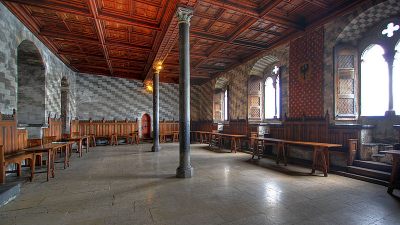 File:Grand Hall of the Count.jpg