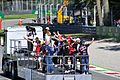Grand Prix Italy 2015, drivers parade (21467126802).jpg