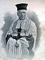 Grand Rabbin Joseph Wertheimer.jpg