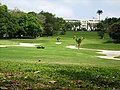 Grande hotel golf - panoramio.jpg