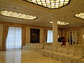 Grandhotel-petersberg-12022012-011.jpg