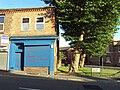 Grange Mount, Birkenhead 3.JPG