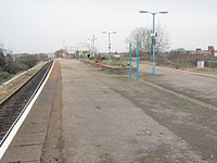 Grangetown railway station-Cardiff-geograph-3304696-by-Nigel-Thompson.jpg