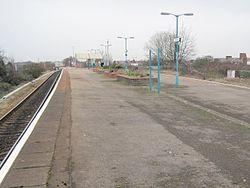 Grangetown railway station-Cardiff-geograph-3304696-by-Nigel-Thompson.jpg