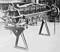 Grant 1876 Difference Engine.jpg