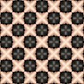 Graphic Pattern 2019 -103 created by Trisorn Triboon.jpg