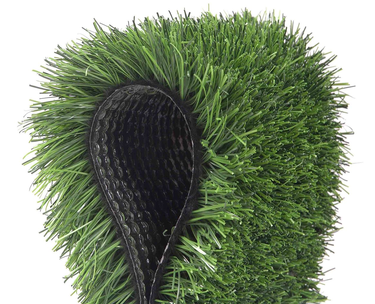 Artificial turf pros and cons - How Artificial Turf Is Recycled