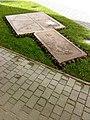 Grave of Pop Luka Lazarević.jpg