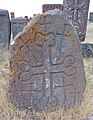 Gravestones of Noradus 32.jpg