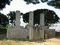 Graveyard of foreigner 01.jpg