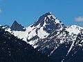 Graybeard Peak and Little Tack.jpg