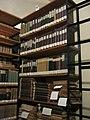 Graz-Franziskanerkloster Bibliothek 002.JPG
