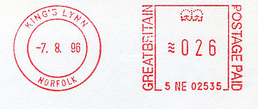 Great Britain stamp type HA26.jpg