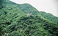 Great Wall, Badaling (10554489216).jpg