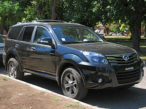 Great Wall Haval H3 2.0 LE 4WD 2011 (10503695403).jpg