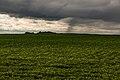 Green Farm Fairfax Minnesota Summer Storm (28290011521).jpg