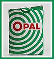 Green Opal (4034873682).jpg