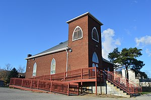 Green Valley United Methodist Church, Shippingport.jpg