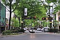 Greenville SC downtown (16584220864).jpg