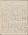 Greenwood, Grace (Sara Jane Clarke Lippincott), ALS to. Jun. 12, 1851 (NYPL b15823745-5046997).jpg