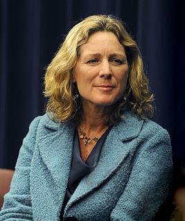 Gretchen Driskell American politician and businessman