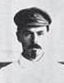 Grigory Sokolnikov 2.jpg