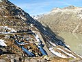 Grimselpass-grimselsee02.jpg