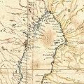 Gripenhielm generalkarta Bottenviken 1688.jpg