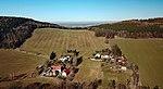 Großpostwitz Klein Kunitz Aerial.jpg